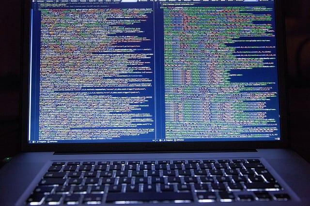 CSS-grid-code-in-responsive-design