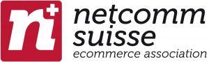 Netcomm Suisse Associate Logo