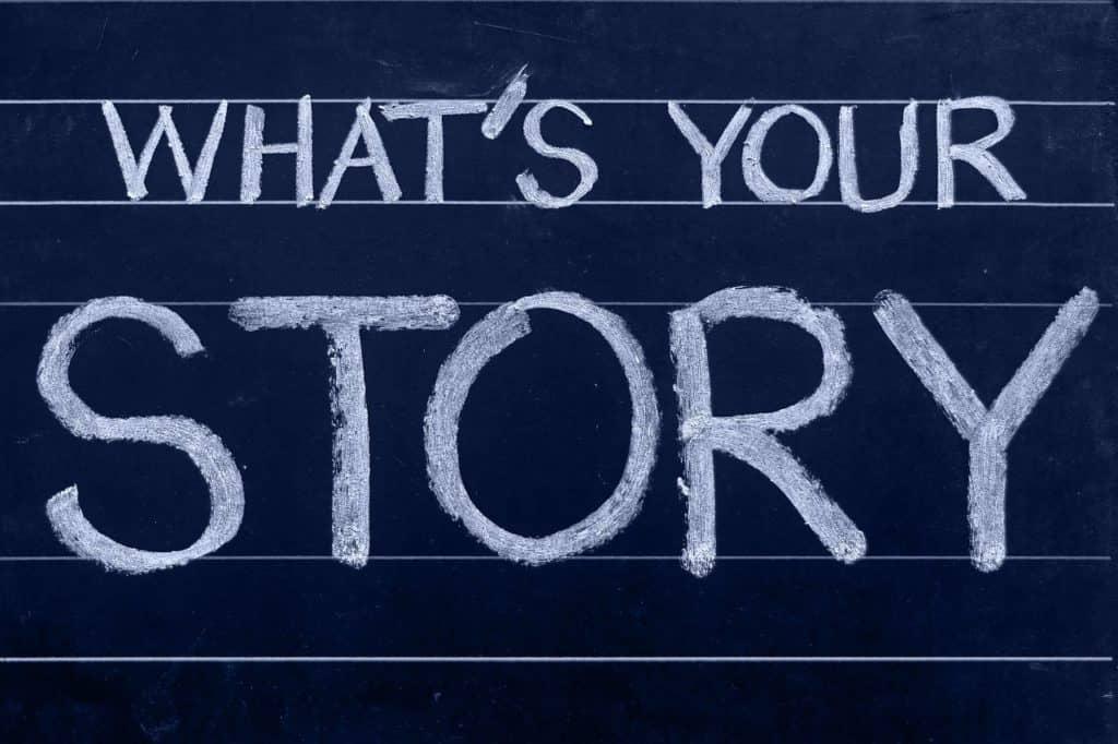 storytelling-in-presentations