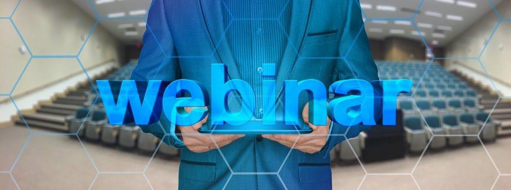 webinar-online-events