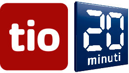 sondora-partners-tio20min