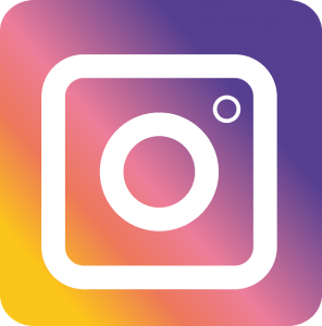 come cancellare account instagram