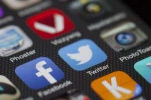 sai usare twitter?
